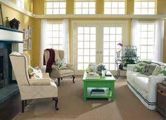 behr pumpkin butter wall color living room colors pinterest