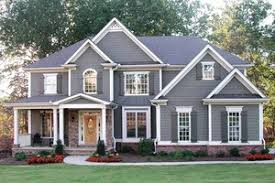 five bedroom home plans five bedroom home plans five bedroom homes and house plans