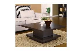 unique living room furniture for your lovely home exist decor