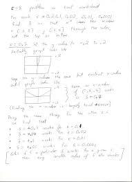 math 142 calculus 1