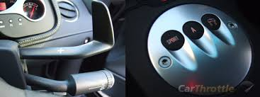 lamborghini aventador automatic transmission 2008 lamborghini gallardo review