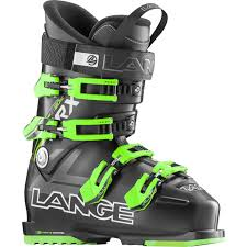 youth motorcycle boots lange rx 80 wide s c junior ski boots 2017 levelninesports com