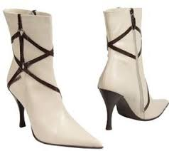 yoox s boots yoox boots g p bologna footwear ankle boots