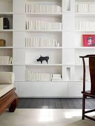 Boon Bookshelf Diepteverschil Kastenwand Piet Boon Styling By Karin Meyn Styled