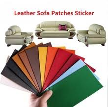 self adhesive leather patch buy leather patch adhesive and get free shipping on aliexpress