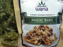 edible cannabis products 258 best cannabis edibles products images on cannabis