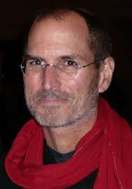 Steve Jobs Resume Pdf by Steve Jobs Simple English Wikipedia The Free Encyclopedia