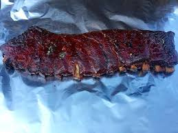 Country Style Ribs On Traeger - 37 best recipe videos traeger grills images on pinterest