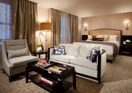 Boutique Hotel Bedroom Design Hotel Bedding Ideas Elegant White Hotel Bedding Design Ideas With