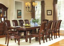 dining room set for sale simple antique dining room set for sale home design planning