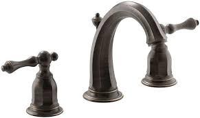 popular ideas bronze bathroom faucet u2014 radionigerialagos com