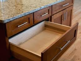 Base Kitchen Cabinets Without Drawers Marvelous Kitchen Cabinets Kitchen Base Cabinets All Drawers