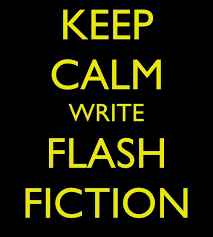 writing tips flash fiction from ghana