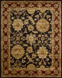 Nourison Area Rugs Flooring Nourisan Carpet Area Rug Nourison Rugs