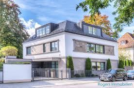 Immobilienpreise Immobilienpreise Bogenhausen Rogers Immobilien München