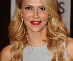 brandi glanville hair extensions 8 hot real housewives hairstyles ok magazine