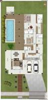 Tropical House Plans 8c4cb56426e5d97849198bfe7077b58b Big Jpg 1200 2496 House