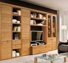 schranksysteme wohnzimmer wohnwände und systeme möbel staude hannover möbel sofa