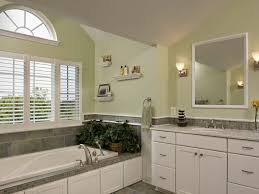 remodeled bathroom ideas bathroom remodel bathroom 34 remodel bathroom small shower