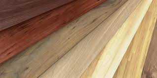 Laminate Flooring Samples Flooring In Dublin Ca The Floor Store 7177 Amador Plaza Rd