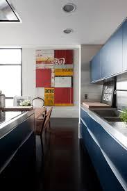 84 best urban industrial design inspiration images on pinterest