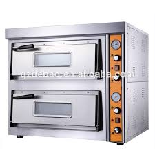 Commercial Toaster Oven For Sale Used Bakery Equipment For Sale Used Bakery Equipment For Sale