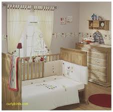 unique baby nursery borders curlybirds com