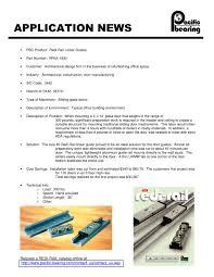 installation of sliding glass doors labor cost to install sliding glass door