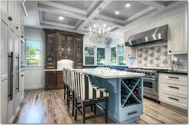 Sky Kitchen Cabinets 41 White Kitchen Interior Design U0026 Decor Ideas Pictures