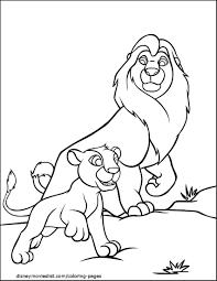 film lion king images lion guard coloring pictures lion king