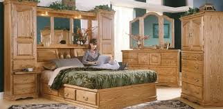 bedroom expressions bulky bedroom furniture pier bed bedroom expressions kinogo
