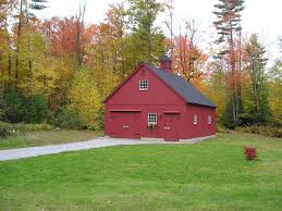 our 24 u0027x 30 u0027 one story barn www countrycarpenters com one story