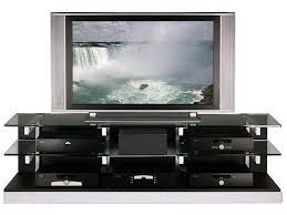 Best Tv Stand Images On Pinterest Modern Tv Stands Tv Stand - House and home furniture store