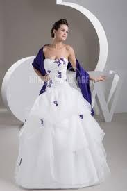 robe de mariã pas cher robe de mariée en couleur en satin avec châle pas cher sur mesure