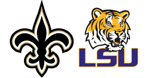 new orleans saints clipart collection