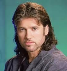 undercut long curly hair undercut hairstyle men long hair
