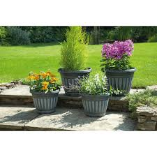 garden planters u2013 next day delivery garden planters from