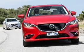 mazda car price in australia 2015 mazda6 price and features for australia