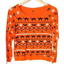 snoopy halloween shirt halloween sweatshirt photo album disney mickey mouse minnie