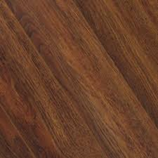 Most Durable Laminate Flooring Page 4 Our Most Durable Laminate Flooring Lifetime Warranty