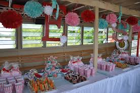 private charter catering u2013 st charles paddlewheel riverboats