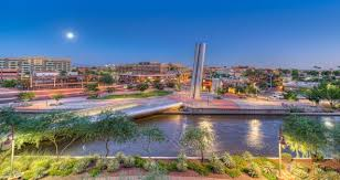 Scottsdale Zip Code Map by Scottsdale Waterfront Residences Condos For Sale Scottsdale Az