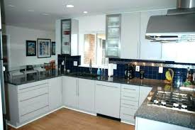 Slab Kitchen Cabinet Doors Slab Cabinet Doors Slab Kitchen Cabinet Door Slab Cabinet Doors