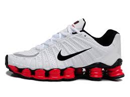 black friday nike deals black friday deals on nike shox
