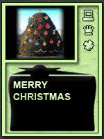 holiday games interactive greeting cards