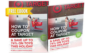 black friday target toys target holiday sale schedule u0026 black friday deals simple coupon