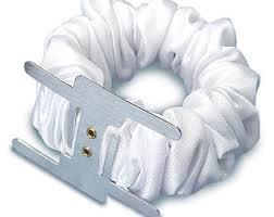 Wrist Corsage Supplies Wristlet Corsage Etsy