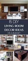 Home Made Decoration Pieces 32 Decoration Pieces For Living Room Ideas Home Made Arkansas