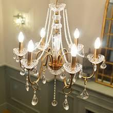 popular rustic crystal chandelier buy cheap rustic crystal