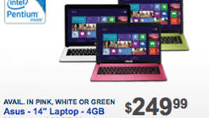 best asus deals black friday best buy black friday 2012 249 asus laptop is on sale now online